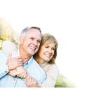 Jane Evans Insurance Services logo
