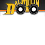 DalMolin Excavating Inc logo