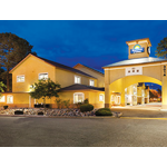 Days Inn & Suites Payson logo