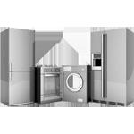 Grant's Appliance Repair LLC logo