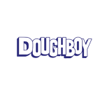 Doughboy Auto Repair logo