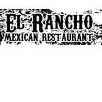 El Rancho Mexican Restaurant logo