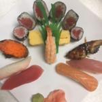Fujiyama Japanese Restaurant & Sushi Bar logo