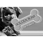 Golden Bone logo