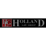 Holland Law Firm PLLC logo