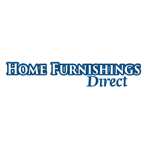 Home Furnishings Direct logo