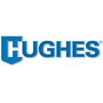 Hughes Supply logo