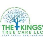 The Kings' Tree Care LLC logo