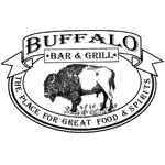 Buffalo Bar & Grill logo