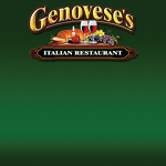 Genovese's Italian Restaurant logo