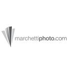 MarchettiPhoto.com logo