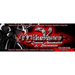 Mike Vance Automotive logo