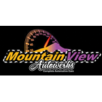 MountainView Autowerks logo