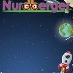 Nurdberger Cafe logo