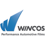 Premier Glass Tinting logo