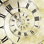 Prescott Watch & Clock logo