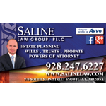 Saline Law Group PLLC logo