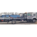 Scotty And Son Towing And Auto Center logo