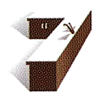 Seven Oaks Woodwork LLC logo