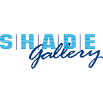 Shade Gallery LLC logo