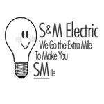 S & M Electric Inc