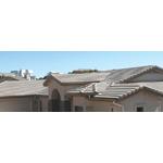 Superior Roofing Of Northern AZ LLC logo
