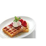 Sweethearts Cafe logo