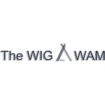 Wig Wam The logo