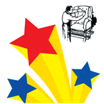 Tom Kelly Upholstery logo