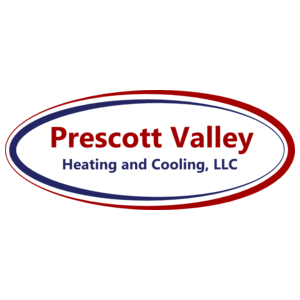 Photo uploaded by Prescott Valley Heating And Cooling Llc