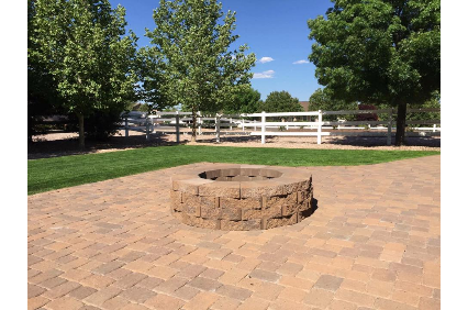 Photo uploaded by Landscape Now Inc
