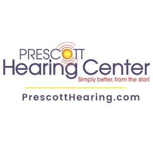Photo uploaded by Prescott Hearing Center