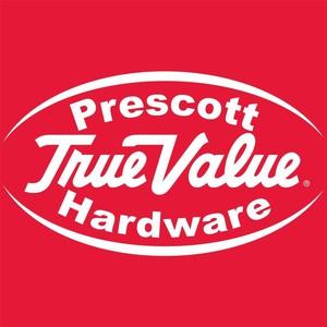 Photo uploaded by Prescott True Value Hardware