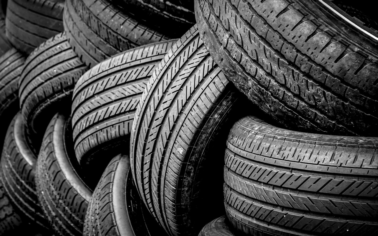 Photo uploaded by Tire Doctors Complete Auto Care & Diesel Repair