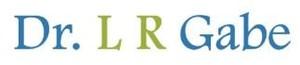 Gabe L R Od logo