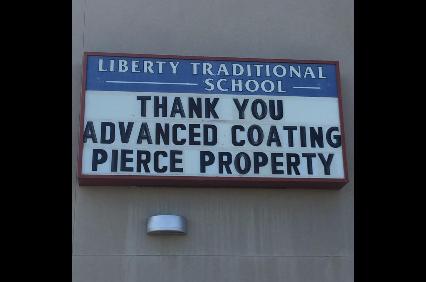 Photo uploaded by Pierce Property Management