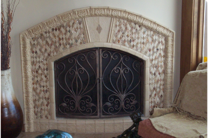 Photo uploaded by Greenlee Designer Surfaces