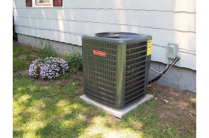 Photo uploaded by Jungle Cat Heating And Cooling