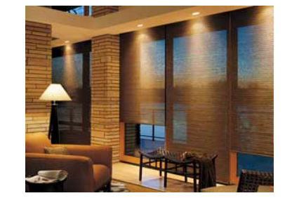 Photo uploaded by Smart Window Creations Inc
