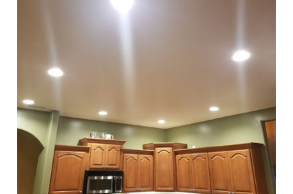 Photo uploaded by Assurance Electrical Services Llc