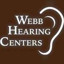 Photo uploaded by Webb Hearing Centers