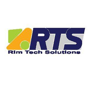 Photo uploaded by Rim Tech Solutions Llc