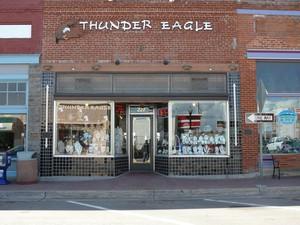 Photo uploaded by Thunder Eagle