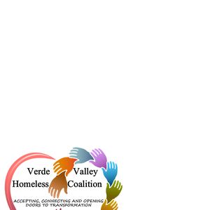 Photo uploaded by Verde Valley Homeless Coalition