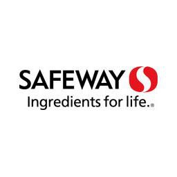 Photo uploaded by Safeway