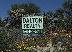 Photo uploaded by Dalton Realty