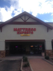 Photo uploaded by Mattress Experts & More