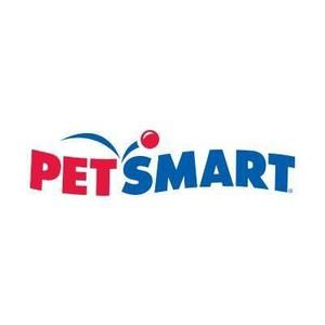 Photo uploaded by Petsmart
