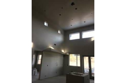 Photo uploaded by B & M Painting Inc