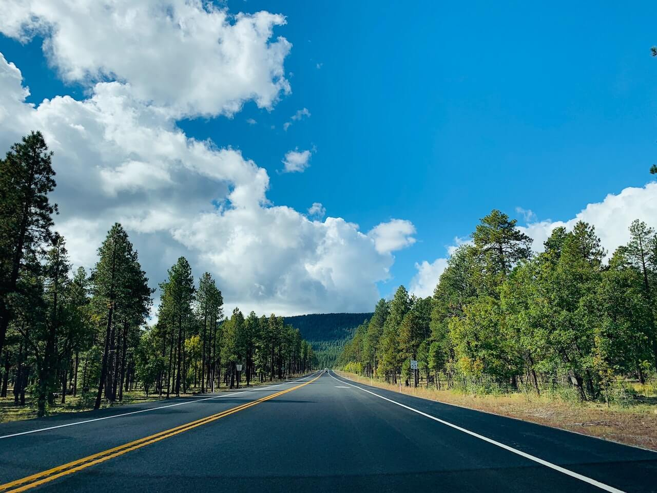 Picture for coconino county